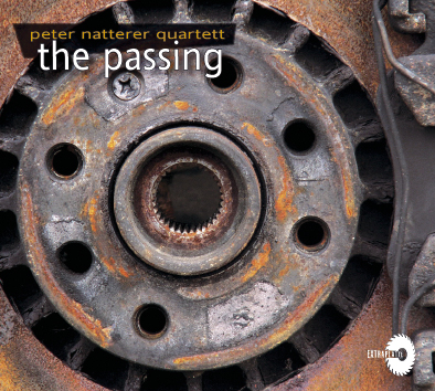 "Featured recording ""The Passing"""